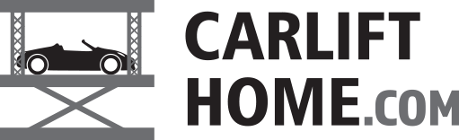 Carlifthome